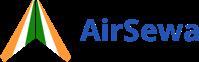 AirSeva Portal