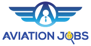 Aviation Job Portal