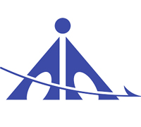 Airports Authority of India - AAI