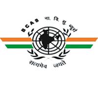 Bureau of Civil Aviation Security - BCAS