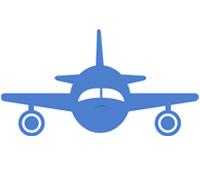 संबद्ध/स्वाियत्ताशासी संगठन नागर विमानन महानिदेशालय (डीजीसीए)
