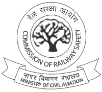 Commission of Railway Safety - CRS