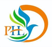 Pawan Hans Helicopters Ltd. - PHHL