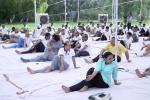 Yoga Day Pic 3
