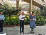 Vigilance Awareness Week-2019 Pledge Ceremony 2