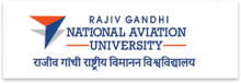 Rajiv Gandhi National Aviation University