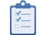 Surveillance Checklist